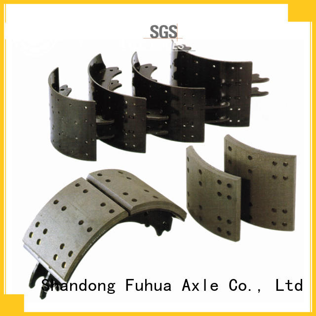 top quality wheel hub assembly overseas market for truck trailer