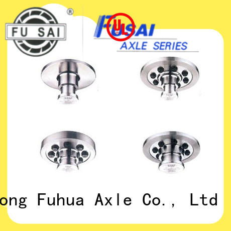 trailer king pin for importer FUSAI