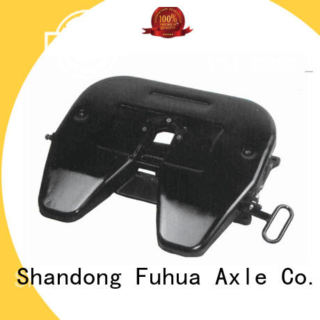 FUSAI fifth wheel hitch manufacturer for wholesale
