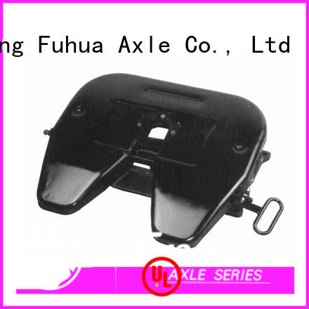 China OEM fifth wheel hitch factory for wholesale
