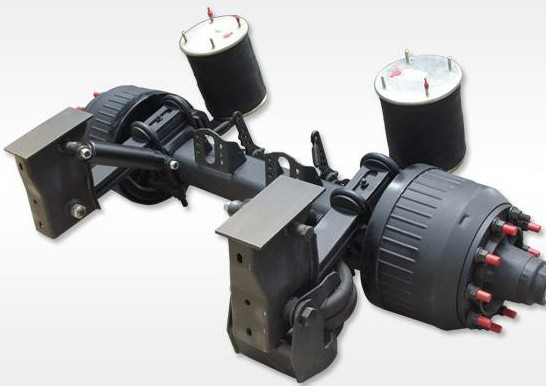 oem odm air suspension supplier-3