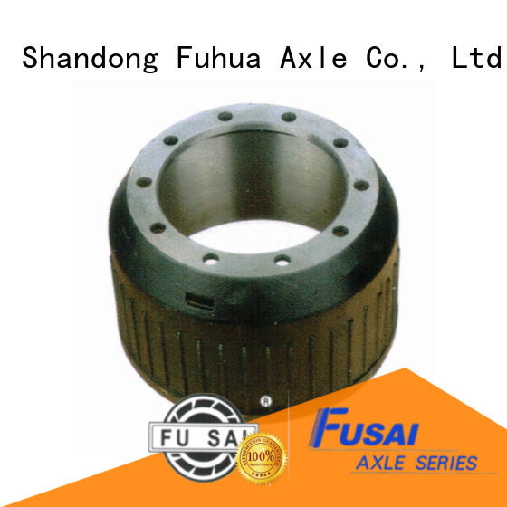 FUSAI perfect design drum brakes quick transaction for wholesale