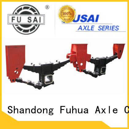 FUSAI competitive price car suspension purchase online for sale