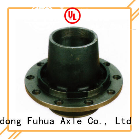 FUSAI strict inspection wheel hub bearing quick transaction for truck trailer