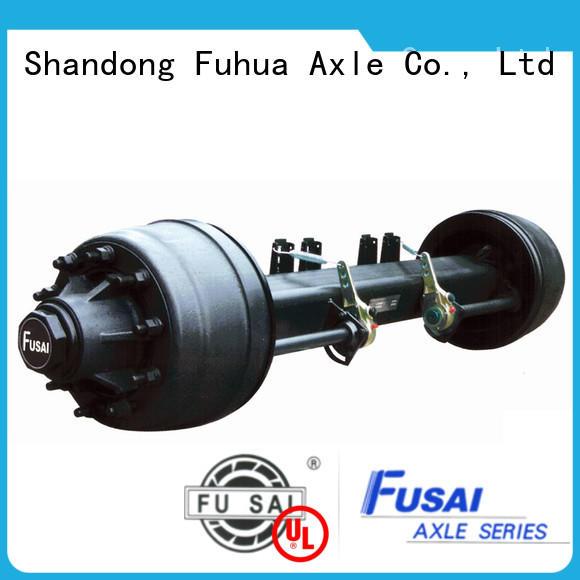 FUSAI trailer hitch parts factory for sale