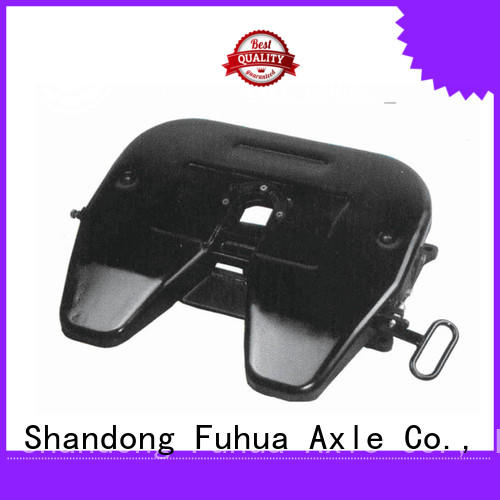 top quality 5th wheel hitch factory for wholesale