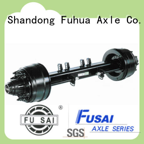 top quality trailer axle kit manufacturer for wholesale
