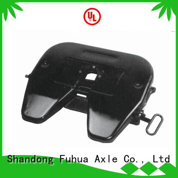 FUSAI fifth wheel hitch supplier for wholesale