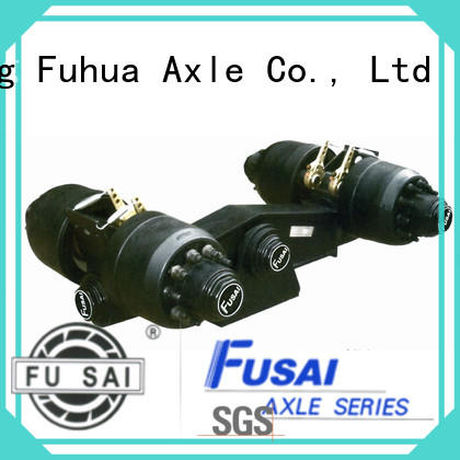 standard cantilever kit get price for businessman FUSAI