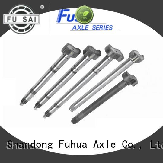 FUSAI brake chamber quick transaction for wholesale
