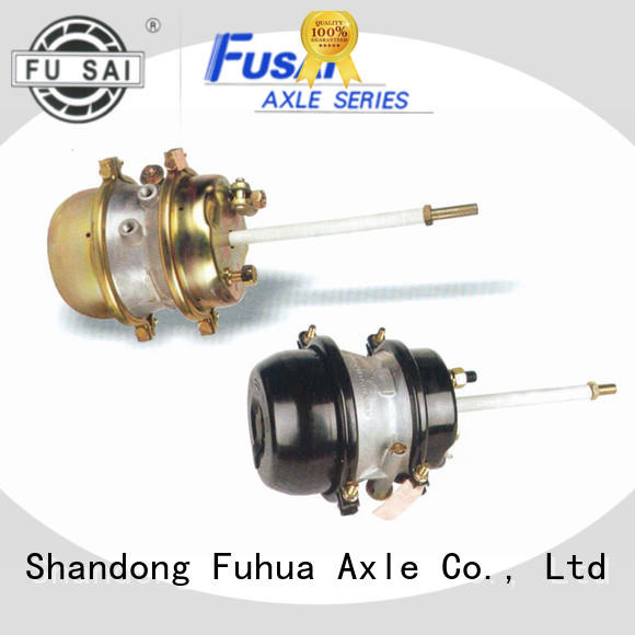 FUSAI top quality brake chamber overseas market for wholesale