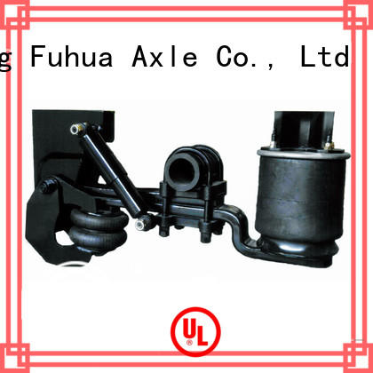factory directly supply bogie suspension purchase online for sale
