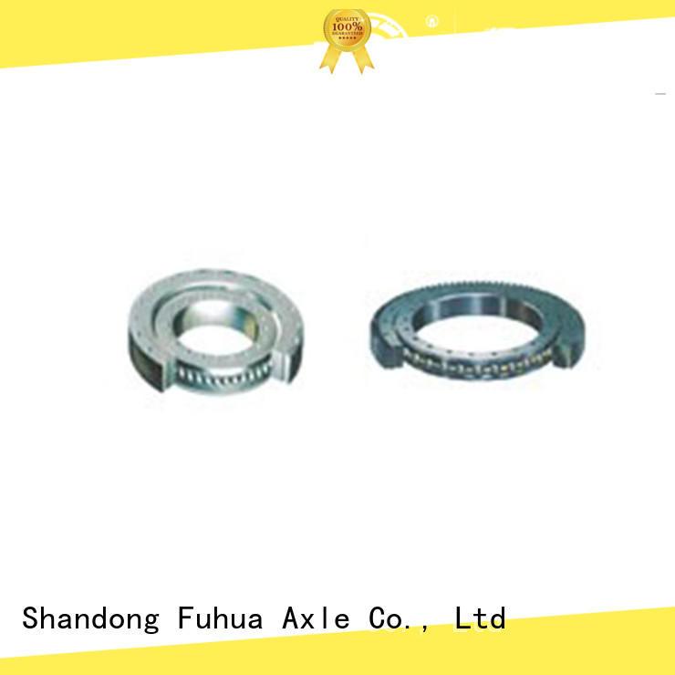 FUSAI perfect design wheel hub bearing from China for importer