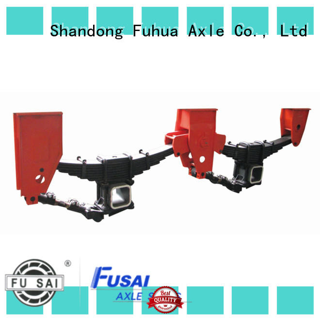 cheap trailer parts source now for aftermarket