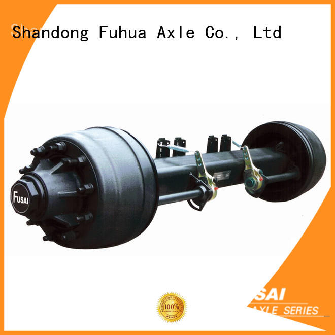 new trailer axles trader for sale