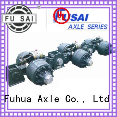 FUSAI cantilever suspension kit contact now for businessman