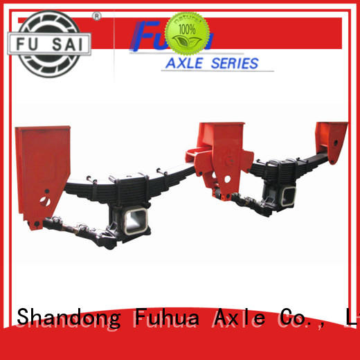 FUSAI car suspension great deal for aftermarket
