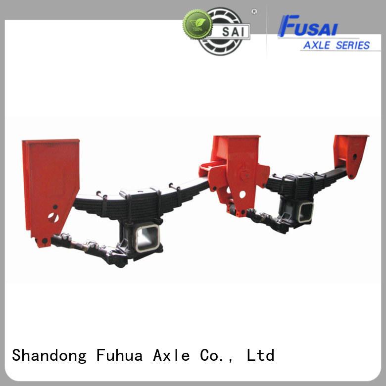FUSAI car suspension great deal for parts market