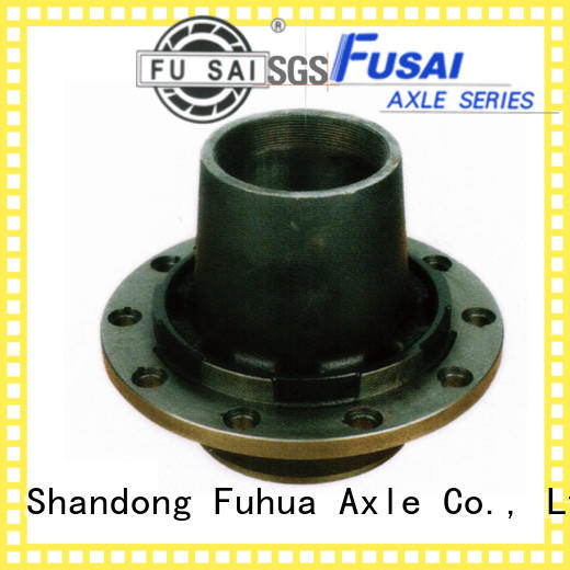 FUSAI trailer wheel bearings from China for wholesale
