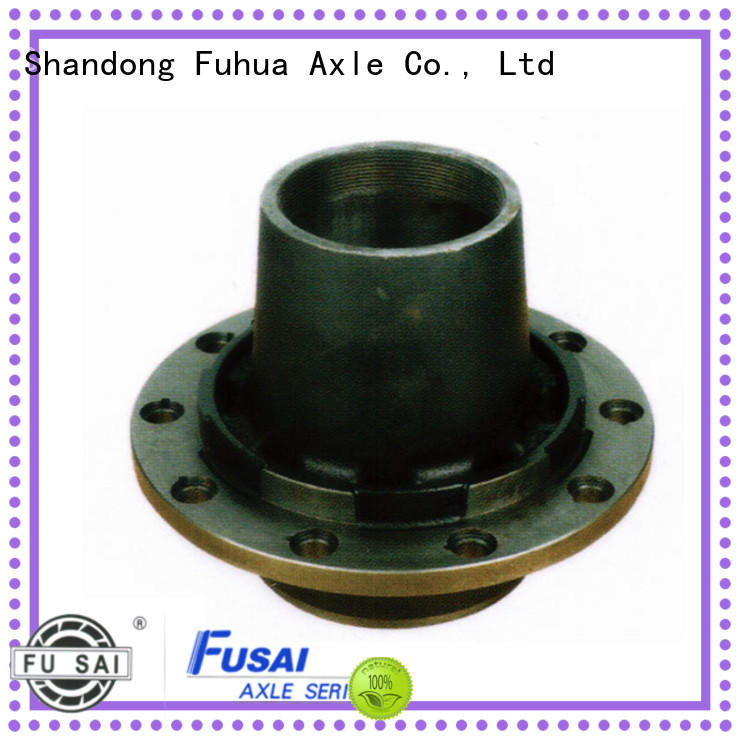 FUSAI perfect design wheel hub assembly quick transaction for wholesale