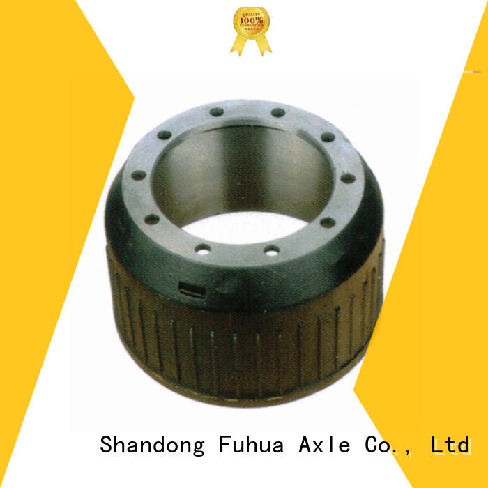 FUSAI perfect design trailer springs from China for wholesale