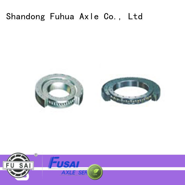 strict inspection brake chamber from China for wholesale