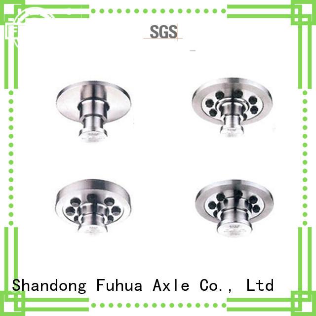 king pin set for distribution FUSAI