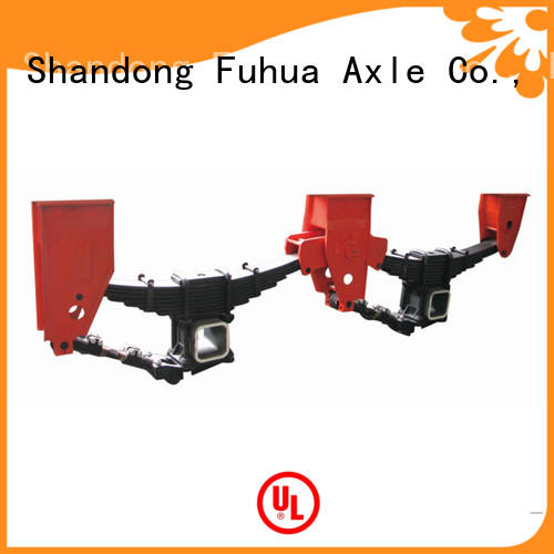 FUSAI competitive price car suspension great deal for aftermarket