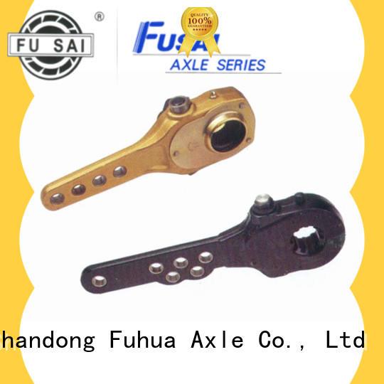 FUSAI brake chamber quick transaction for truck trailer