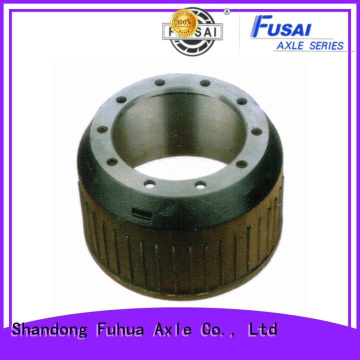 FUSAI strict inspection brake chamber from China for wholesale