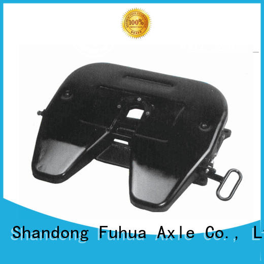 FUSAI most popular fifth wheel hitch factory for wholesale