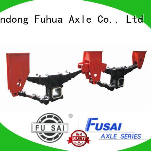 trailer parts for parts market FUSAI