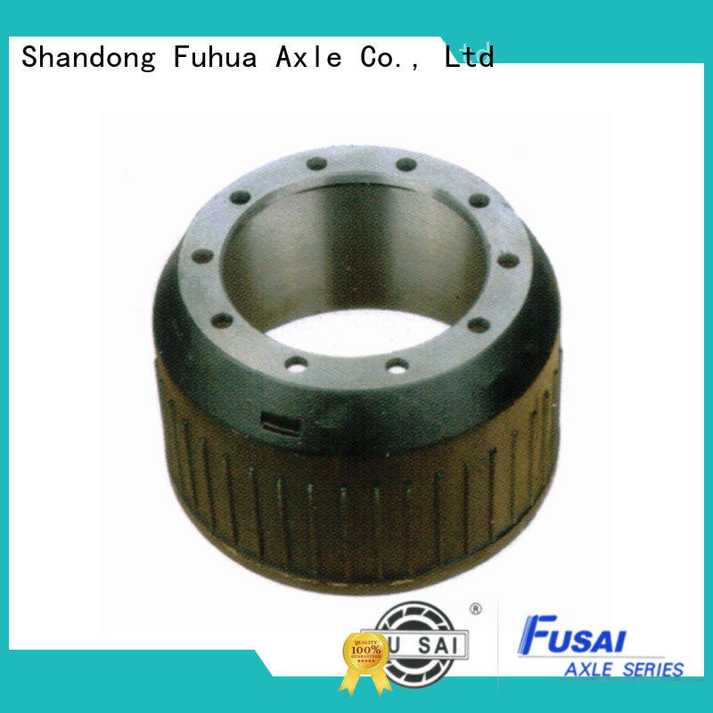 FUSAI perfect design trailer bearings quick transaction for importer