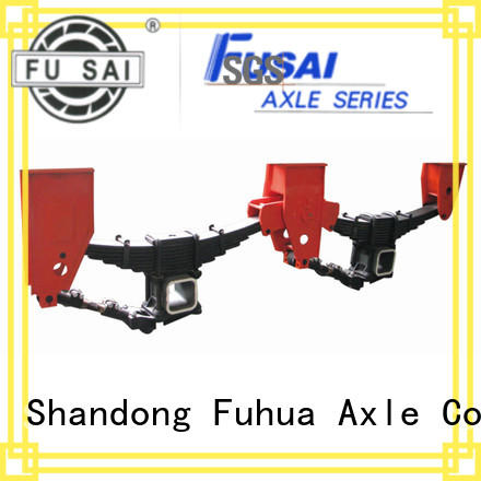 FUSAI cheap car suspension great deal for aftermarket