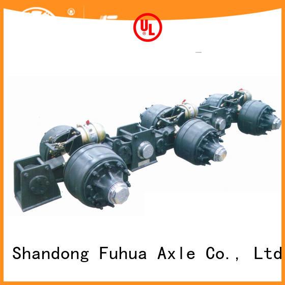 standard cantilever suspension kit manufacturer for businessman