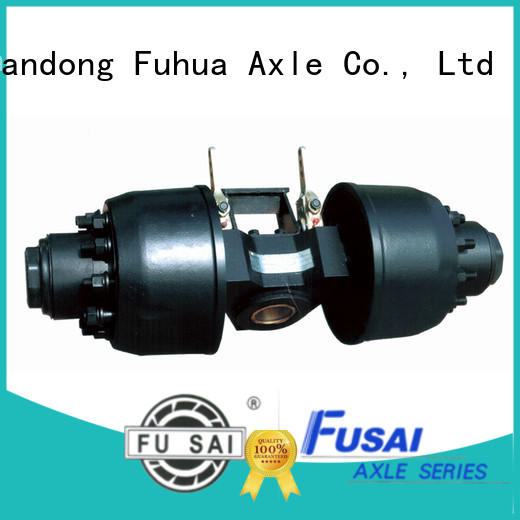 China swing arm axle trader for aftermarket