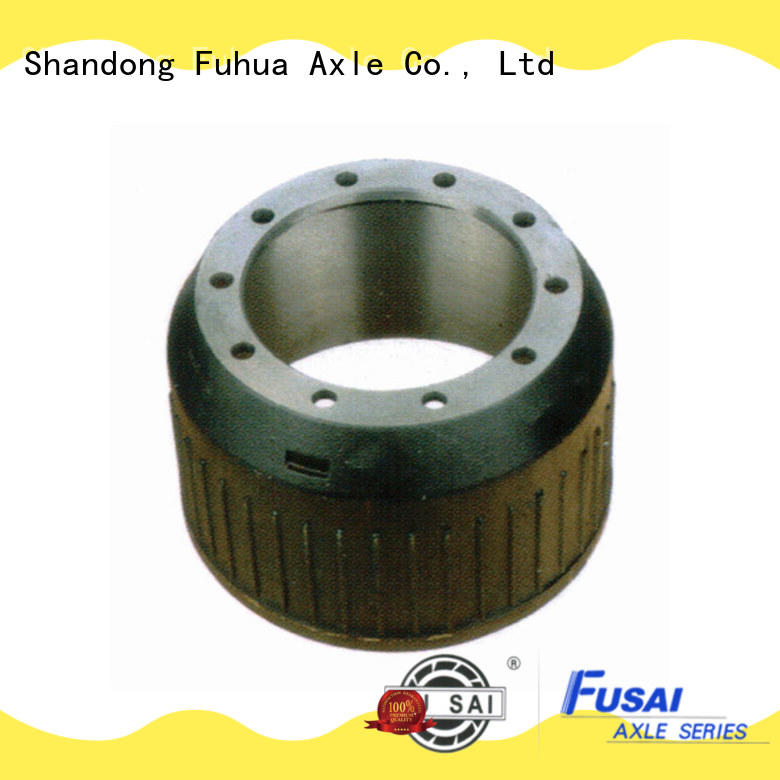 top quality brake chamber from China for wholesale