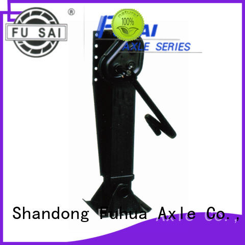 top quality trailer landing gear wholesaler trader for importer