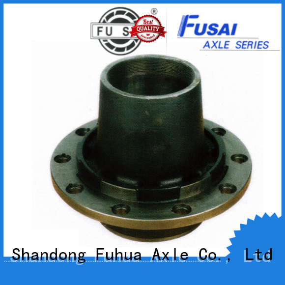 wheel hub assembly for importer FUSAI