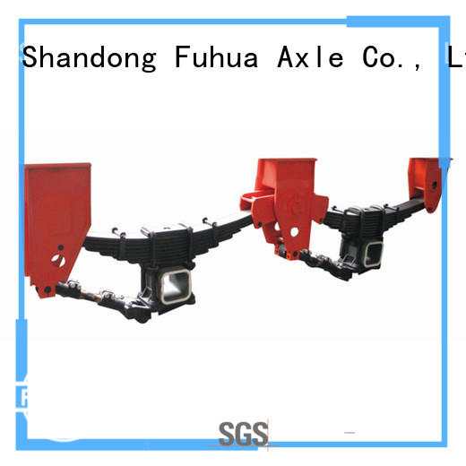 factory directly supply trailer parts purchase online for sale