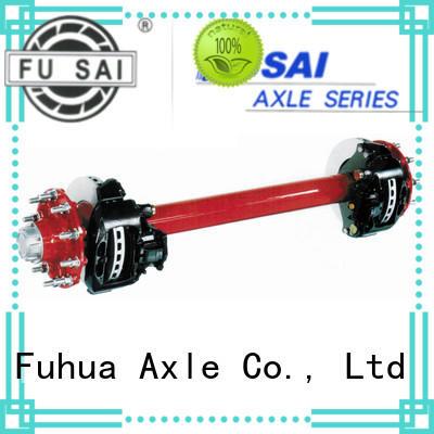 hot sale trailer brake parts bulk purchase for businessman