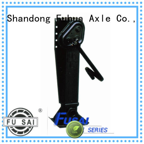 FUSAI top quality trailer legs exporter for importer