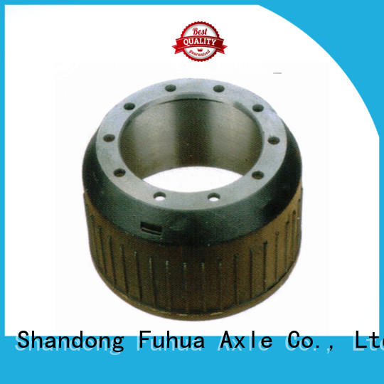 FUSAI top quality trailer wheel bearings overseas market for truck trailer