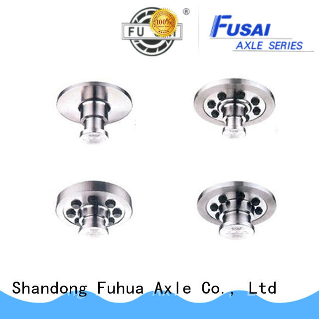 FUSAI trailer king pin request for quote for retailing
