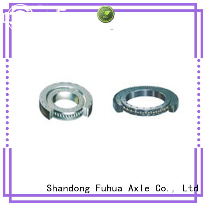 brake chamber quick transaction for importer FUSAI