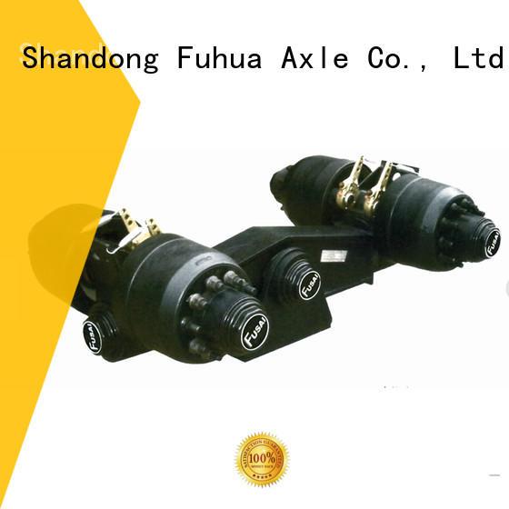 customized cantilever suspension kit manufacturer for merchant