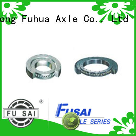 FUSAI trailer bearings from China for wholesale