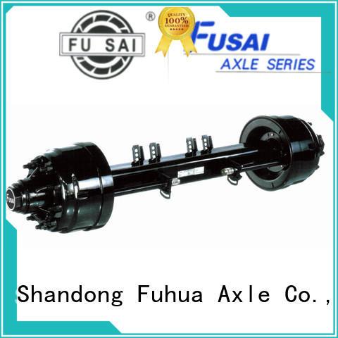 FUSAI trailer hitch parts manufacturer for wholesale