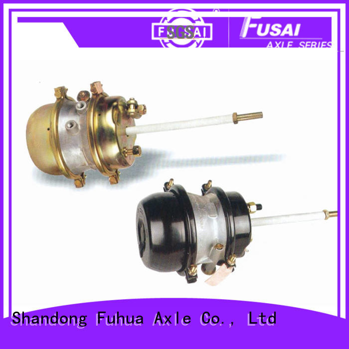 FUSAI wheel hub assembly overseas market for wholesale