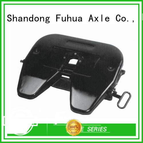 top quality 5th wheel hitch factory for aftermarket